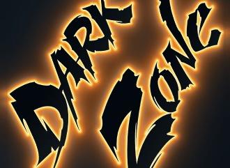 Генератор надписей на Хэллоуин из красивых шрифтов