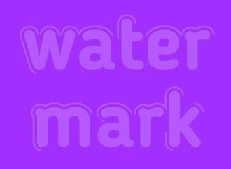 Водяной знак на фото добавить текст к фото, watermark на картинку или фотографию